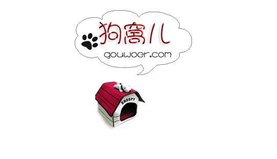 网站logo的设计及重要性